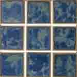 RE242  Swimming Pool Tile