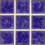 RE244  Swimming Pool Tile