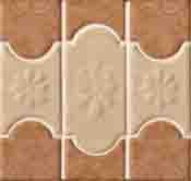 BUE-650  Swimming Pool Tile
