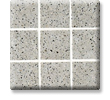 Granitone  Swimming Pool Tile