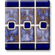 Luciana  Swimming Pool Tile