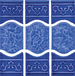 MBL805 Swimming Pool Tile
