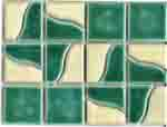 sf26  Swimming Pool Tile