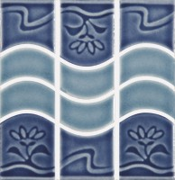 Surf 240 Swimming Pool tile