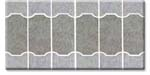 florence stone combo Swimming Pool Tile