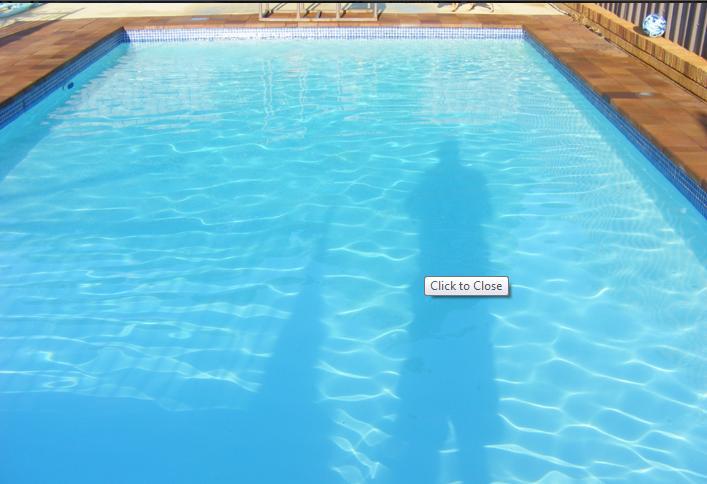 Artistic Swimming Pool Colours Photos 13 Photos Billion
