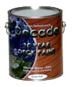 Decade 50 Year Wood Deck Paint