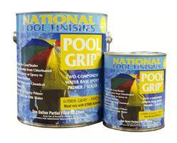 Pool Grip Epoxy Primer Sealer