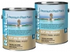 Ramuc Hi Build Epoxy Swimming Pool and Spa Paint - 2 gallon kit
