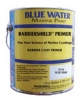 Marine Primers and Marine Repair Products