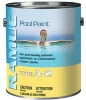 Ramuc Type A-2 Premium Chlorinated Rubber Pool Paint