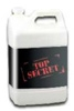 Etching Cleaner Concentrate - GALLON