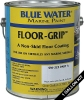 Floor Grip Concrete Floor Paint