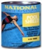 Chlorinated Rubber Swimming Pool Paint - Pool Shield 5 Gallon