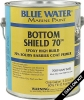 Bottom Shield 70 High Build Epoxy Primer Kit
