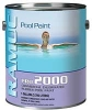 Ramuc Pro 2000 Chlorinated Rubber Swimming Pool Paint