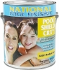 Chlorinated Rubber EXTRA Pool Paint - Pool Shield CRX