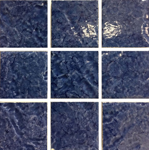 Swimming Pool Tile Kits