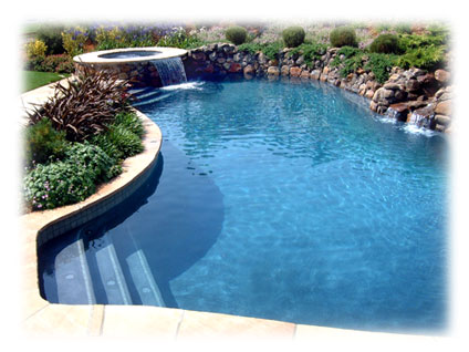 Premium epoxy swimming pool paint for Epoxy coating for swimming pools